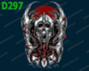 The Dragon Hunter.jpg