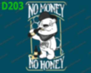 No Money No Honey.jpg