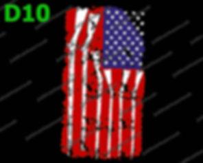 American Flag Gun.jpg