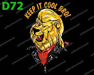 Cool Lion.jpg
