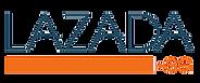 Lazada Online Shopping ecommerce platform