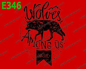 Wolves Among Us.jpg
