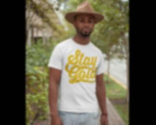 Stay Gold P1.jpg