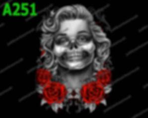 Monroses Skull.jpg