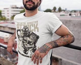 Metal Monster Attack P1.jpg