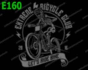 Lets Ride Bike.jpg