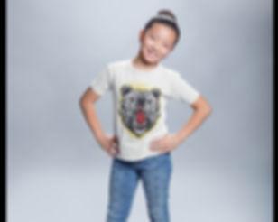 Beast Bear P2.jpg