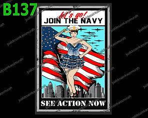 Navy Chick.jpg