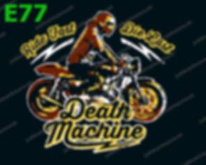Death Machine 1.jpg