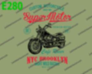 Super Motor.jpg