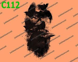 Family of Ravens.jpg