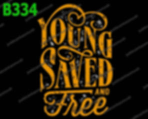 Young Saved and Free.jpg