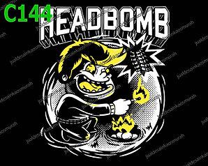 Headbomb.jpg