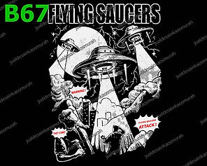 Flying Saucers.jpg