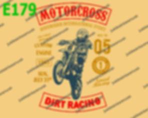 Moto Cross.jpg