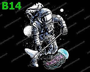 Astronaut Jellyfish.jpg
