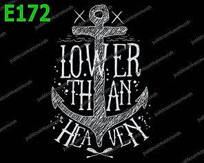 Lower Than Heaven.jpg