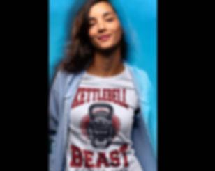 Beast Preview2.jpg