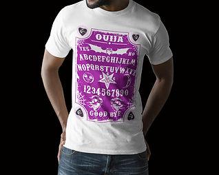Ouija P1.jpg