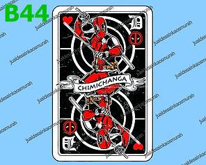 Deadpool Card.jpg