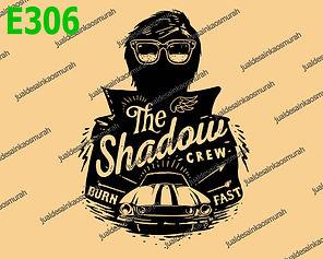 The Shadow Crew.jpg