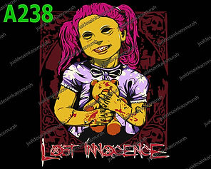 Lost Innocence.jpg