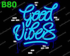 Good Vibes.jpg
