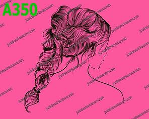 Femme51.jpg