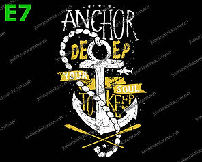 Anchor Deep.jpg