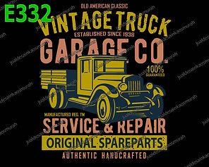 Vintage Truck.jpg