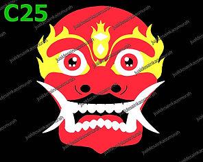 Bali Mask.jpg