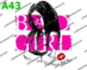 Bad Girl.jpg