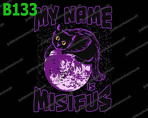 My Name.jpg