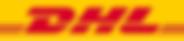 DHL Global Logistic Company