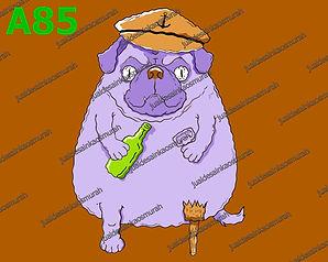 Captain Pug.jpg