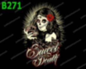 Sweet Death.jpg