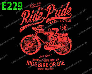 Ride with Pride.jpg