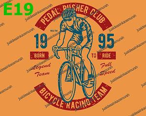 Bicycle Racing Team.jpg