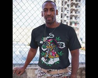 Jamaican P1.jpg