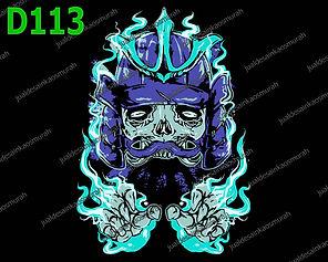 Ghost Masamune.jpg