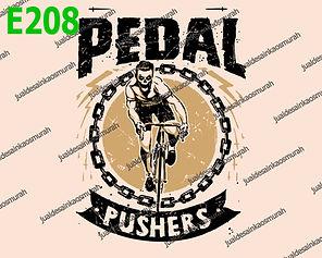 Pedal Pushers.jpg