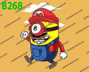Super Minion.jpg