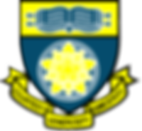 Crescent Girls Secondary School Crest