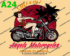 Angels Motorcycles-1.jpg