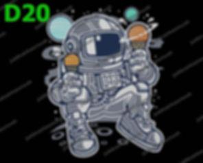 Astronaut Ice Cream.jpg