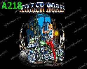 Killer Road.jpg