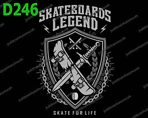 Skateboards Legend.jpg