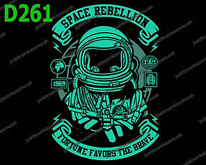 Space Rebellion.jpg