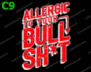 Allergic.jpg