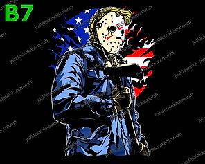 American Killer.jpg